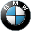 Reference - BMW