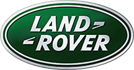 Reference - Land Rover