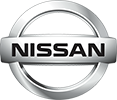 Reference - Nissan