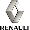 Reference - Renault